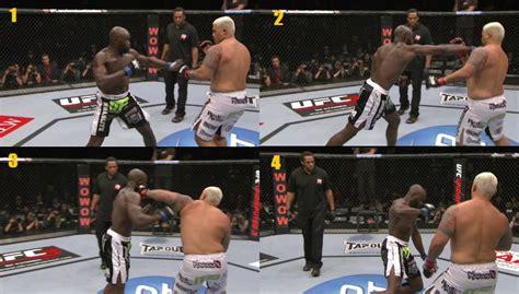 Edmond Tarverdyan Boxing School Ronda Rousey Example Mma