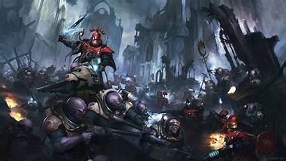 Warhammer Mechanicus Adeptus Kill Team Wh40k 40