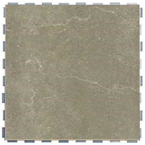Snapstone Tile Home Depot by Snapstone Endicott 12 In X 12 In Porcelain Floor Tile 5