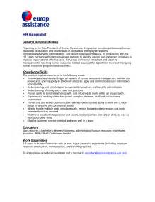 sle resume for fresh graduate elementary teachers in
