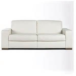 sears canada image natuzzi castello sofa polyvore