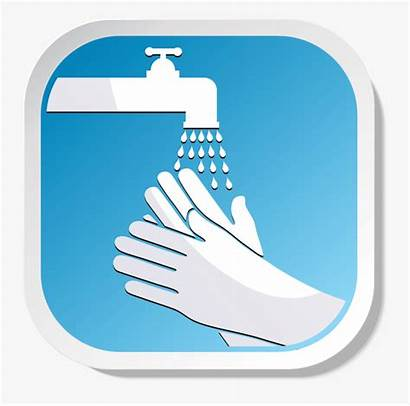 Wash Hands Regularly Clipart Clipartkey