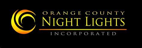 Orange County Oc Outdoor Landscape Lighting