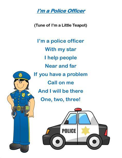 image result for officer craft for preschool 995 | a52a9e2ab3cf66d8ca21067849483e45