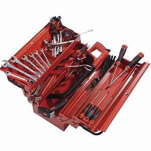 Boite A Outils Brico Depot : caisse a outils magnusson avec leroy merlin brico depot ~ Dailycaller-alerts.com Idées de Décoration