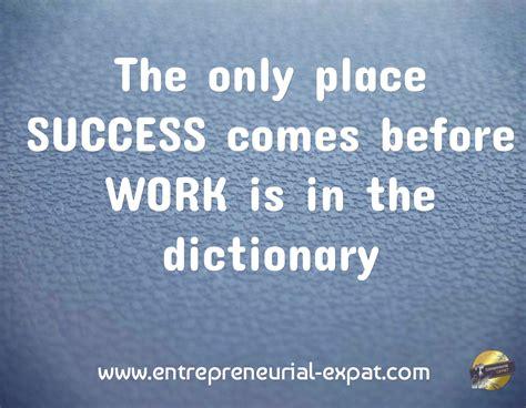 Positive Meme Quotes - inspirational memes entrepreneurial expat