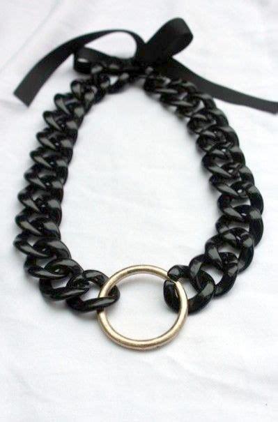 pin gold jewellery shops   xoxo chunky chain