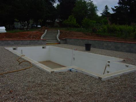 construction piscine michel construction