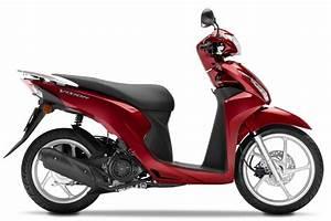 Scooter Honda Vision 110 Occasion : fiche technique honda vision 110 ~ New.letsfixerimages.club Revue des Voitures