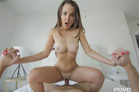 Homemade School Dolly Strip At A Orgy Dillion Harper Stunning Retro Impregnated