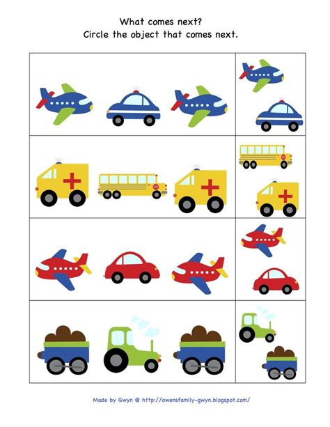 preschool transportation clipart collection 153 | preschool transportation clipart 46