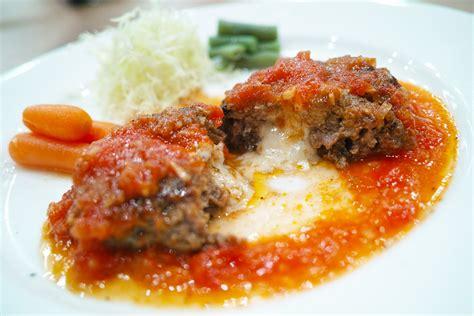 plat cuisiné regime images gratuites restaurant plat aliments produire