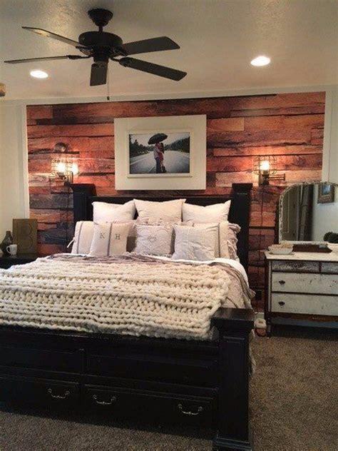 decorating master bedroom walls 17 best ideas about rustic wood walls on pinterest 15109 | f5dcc5aa2534b174af65de08a3120bfe