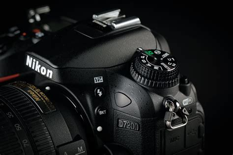 Nikon D7200 Review Digital Photography Review  Autos Post