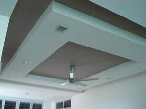 Plaster Ceiling Pictures