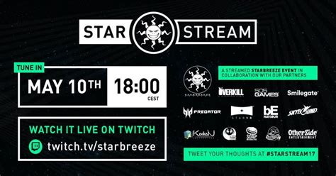 Starbreeze's Starstream To Feature System Shock 3