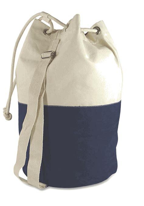 personalized laundry bags monogram
