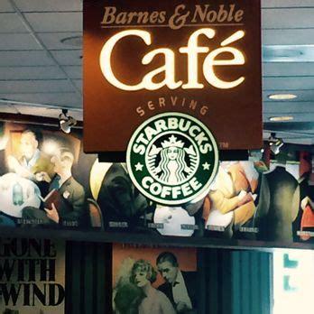 barnes and noble burbank barnes and noble cafe 10 photos coffee tea 898 n