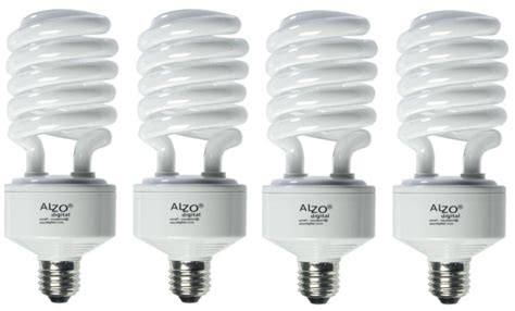 full spectrum light bulbs 5 best full spectrum light bulbs light up a large scope