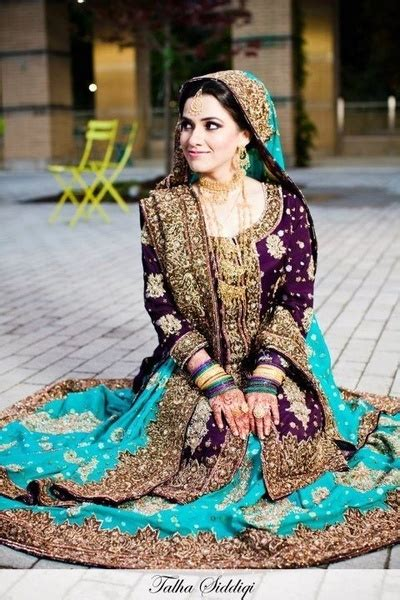 colors gotta    jaggo ghagra weddings