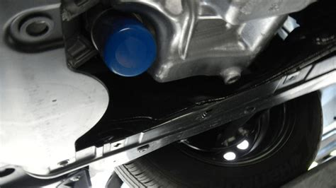 oil change for honda civic