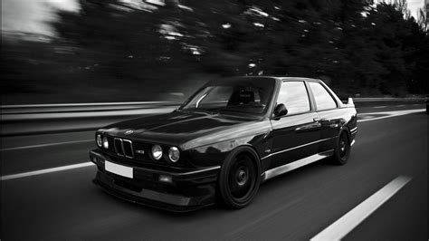 bmw e30 bmw e30 wallpapers wallpaper cave