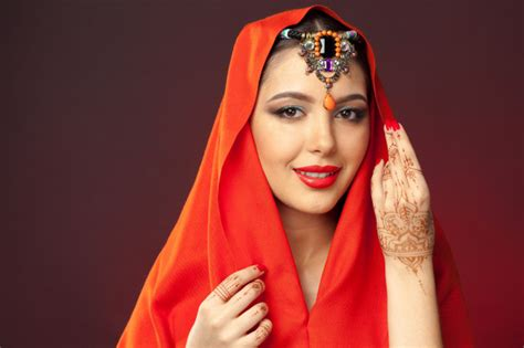 airbrush bridal makeup  simple  complete guide