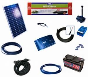Solar Teichpumpe Mit Akku Und Filter : anschluss solar teichpumpe mit akku teich filter ~ Eleganceandgraceweddings.com Haus und Dekorationen