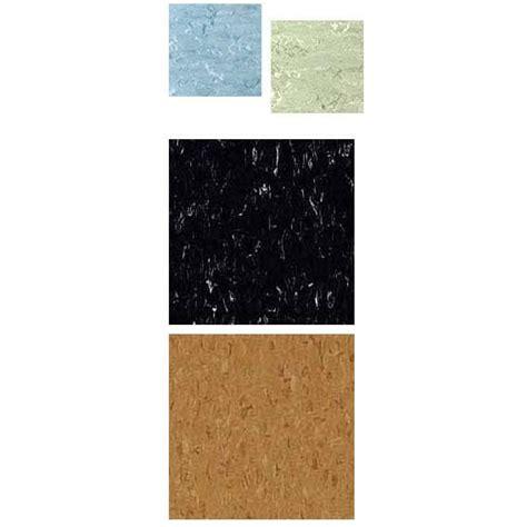 style flooring linoleum  vinyl retro renovation