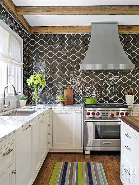 where to buy kitchen backsplash organic agriculture biodiversity inspiring backsplashes 1716