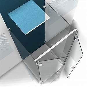 Duschabtrennung Kunststoff Ikea : u duschkabine glas amilton ~ Lizthompson.info Haus und Dekorationen