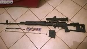 Arme Airsoft Occasion : troc echange echange arme airsoft sniper contre gtx 970 sur france ~ Medecine-chirurgie-esthetiques.com Avis de Voitures