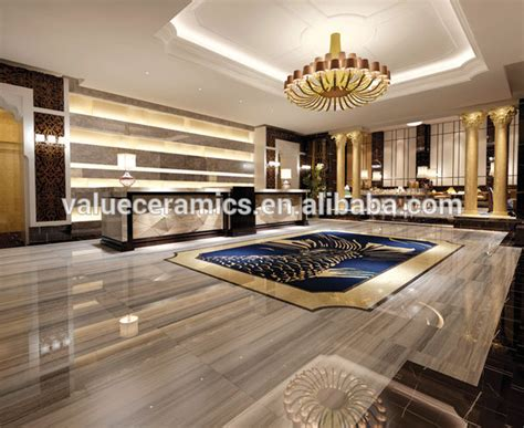 italian flooring design blue italian marble flooring design home marble floor design buy italian marble flooring