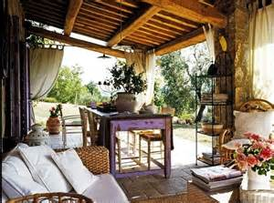 country homes interior design stunning country house in tuscany interior design files