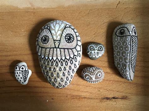 owl crafts  children  creative craft ideas