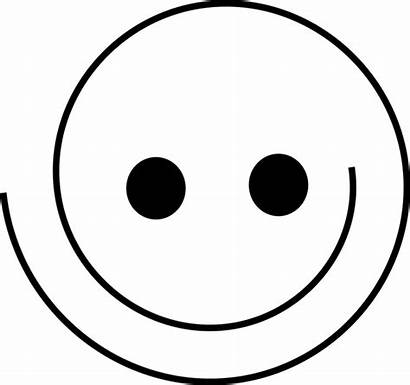 Smiley Face Happy Smile Svg Smiling Abstract