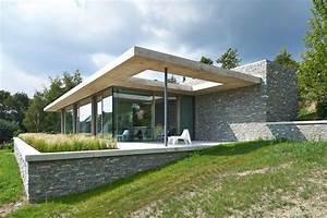 Terrasse Am Hang : rheinblick einfamilienhaus mit rheinblick ~ A.2002-acura-tl-radio.info Haus und Dekorationen