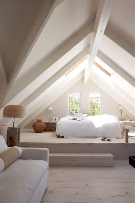 impressive loft bedroom design ideas interior god