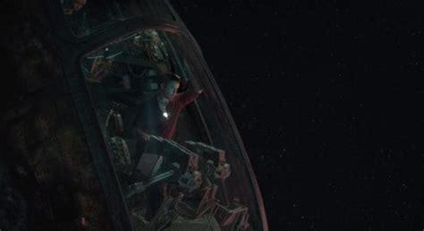 Avengers 4 Eng Game trailer 1 screenshots (5)