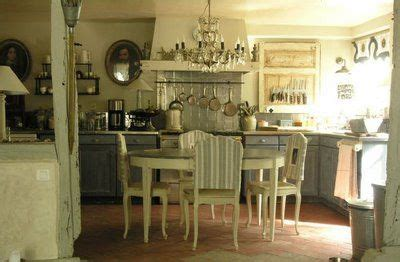 country kitchen pics 154 best images about antique kitchens on 2859
