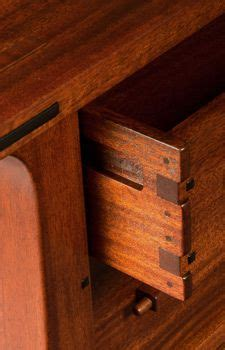 greene  greene style plant stand readers gallery