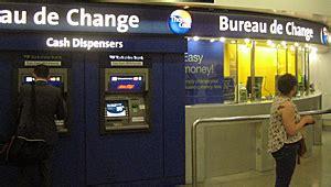 bureau de change bristol airport manchester bureau de change 28 images image gallery