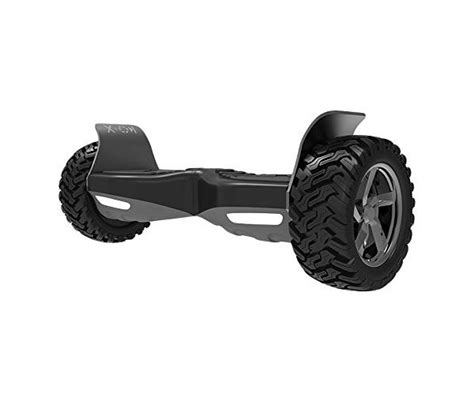 hoverboard acheter un hoverboard pas cher guide
