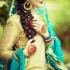 Pin By Rajvir Awan On Punjabi Dresses  Girl Hiding Face, Hidden Face, Profile Picture For Girls