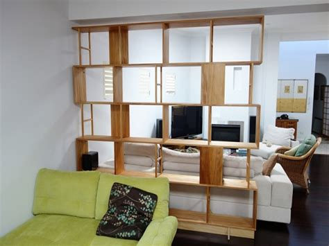 Custom Living Room Furniture, Shelving Room Divider Ideas. Narrow Living Room Ideas. Photos Of Small Living Rooms. Living Room Furniture Groupings. Houzz Eclectic Living Room. Track Lights For Living Room. Living Room Wallpaper Design. Living Room Space. Curtain Ideas For Living Room Windows