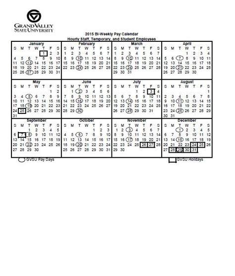 2015 va state tax table state payroll calendar 2015 calendar template 2016
