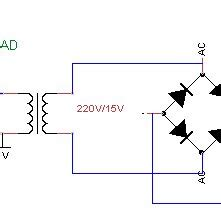 Pdf Design Simulation Automatic Phase Selector