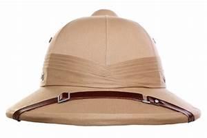 Safari Hat Success #v3ToFY - Clipart Kid