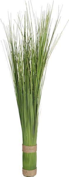 winterschutz für gräser k 195 188 nstliche gr 195 164 ser g 195 188 nstig kaufen