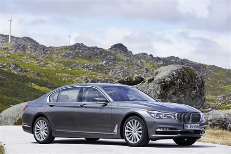 Bmw Group Achieves Best Sales Month Ever